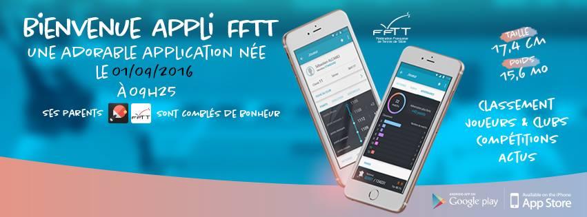 appli-fftt