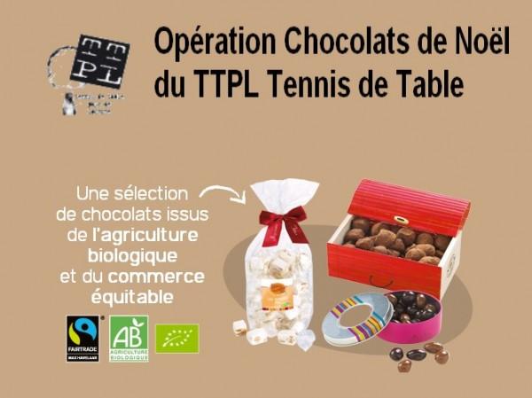 Chocolat 01